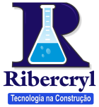 LogoRibercryl